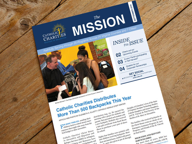 Catholic-Charities-Arlington-Mission-Newsletter-640-480px