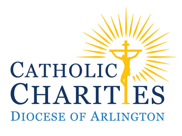 Support-the-Mission-Catholic-Charities-Logo-640-480px