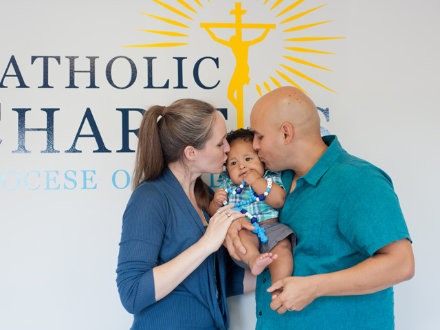 Catholic-Charities-Diocese-Arlington-Adoption-Services-640-480px