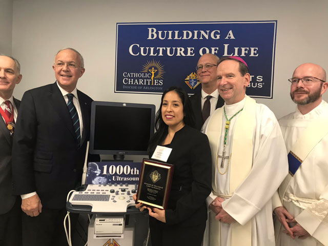 Mother-of-Mercy-Clinic-Expansion-and-Ultrasound-Blessing-2019-640-480px